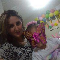 Fatma Ayman