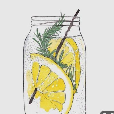 limonvemutfak