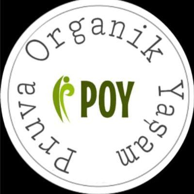 Poy Organik Tarifler