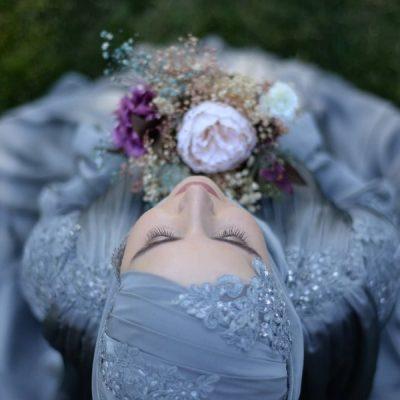 Elif ❤ Mücahit