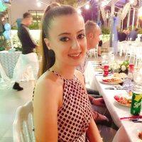 Zehra Aydemir