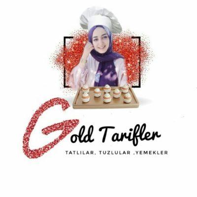gold tarifler