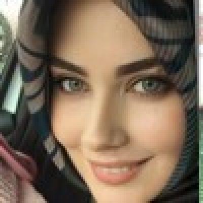 Nurdan Aslan Çivi