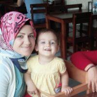 Fatma Tuncar