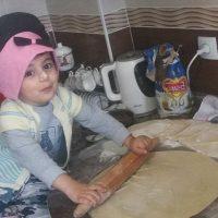 Esra Nur Koçoğlu