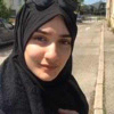 Selma Pınar