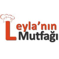 Leyla Bilican Akça