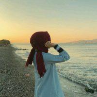 Fadile Beyhan