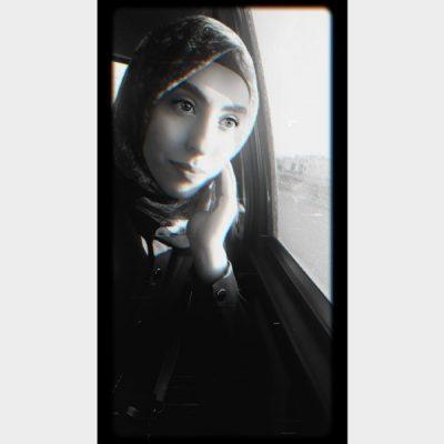 Ayşenur Kuruçay
