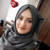 Filiz Yaman