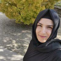 Menessa Uzeyr Yalciner