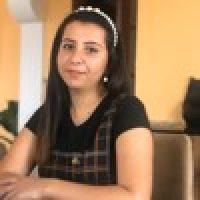Pınar Karagöz