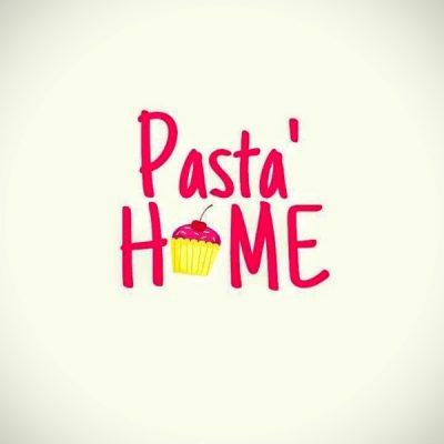 Pasta Home