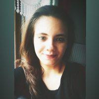 Emine Özgür ❤️