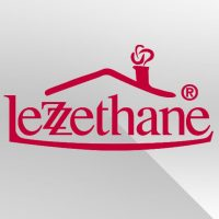 Lezzethane
