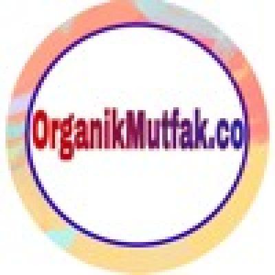 OrganikMutfak.Co