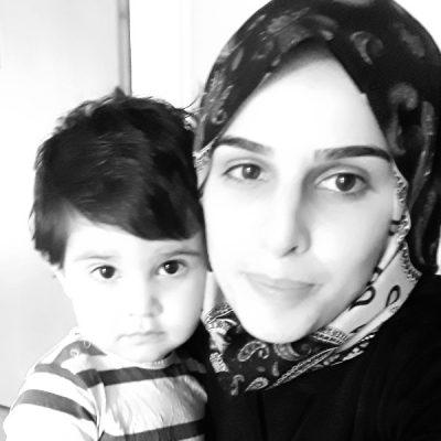 Emine Özcan
