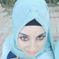 Hamza Taşpunar