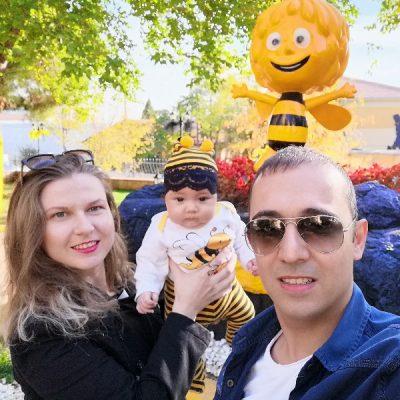 Yelda Çavdar