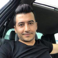 Muhammed AKÇA