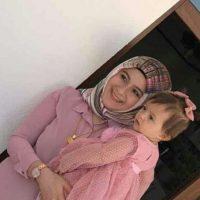 Pınar Ayaz