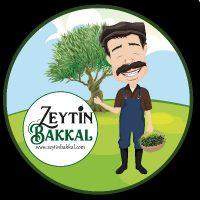 Zeytin Bakkal