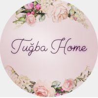 Tuğba Home