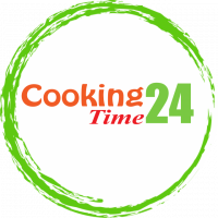 CookingTime24