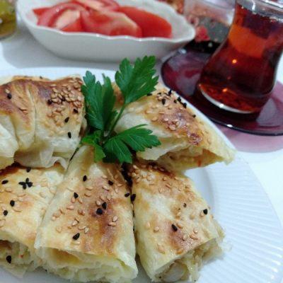 Büşra Hoş