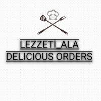 lezzeti_ala