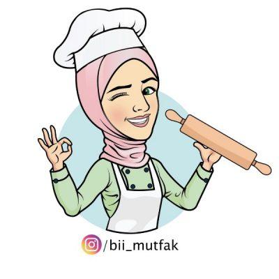 @bii_mutfak