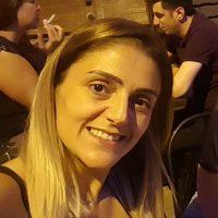 Pınar Manacıoğlu