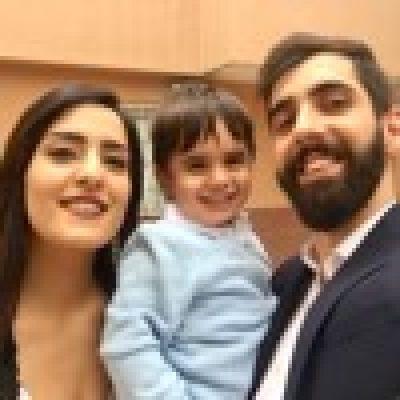 Ayşe Nur ÇAKIR