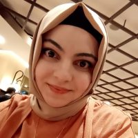 Elif Miray