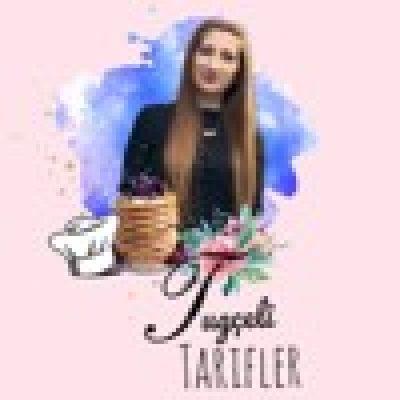 Tugceli_tarifler