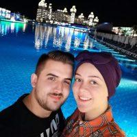 Beyza YILDIZ