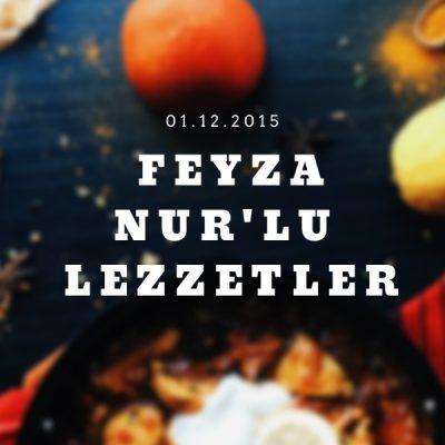 Feyzanur7
