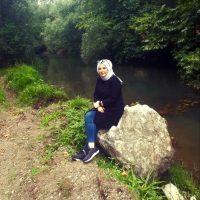 Yeliz Pekaz