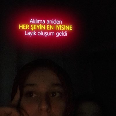 Filiz Sarıoğlu