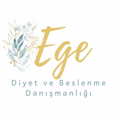 Diyetisyen Duygu Ersözoğlu