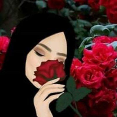 Fatma hanim