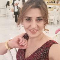 Didem Şenay