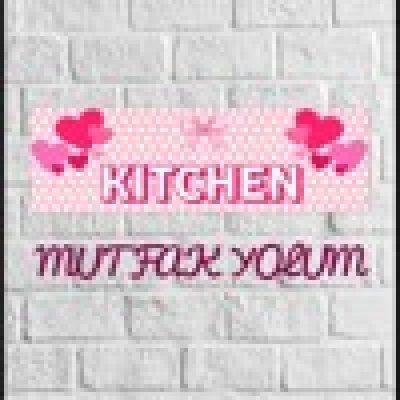mutfak_yolum