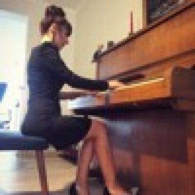 Müzisyen Mutfağı (Nebiye)