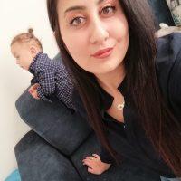 Fatmanur Özdemir Aksoy