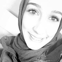Amira Hammad