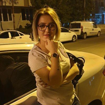 Fatoş Aksoy