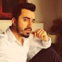 Murat Akyol