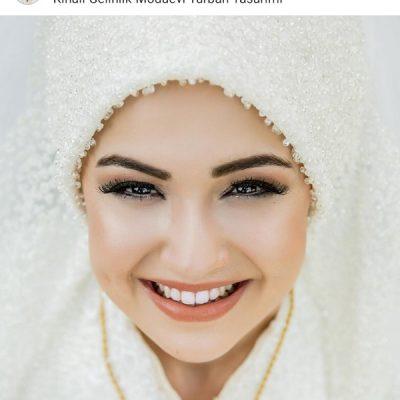 Emine Avara
