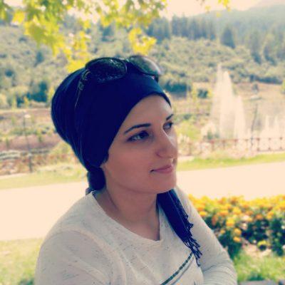 Zeynep Türkay